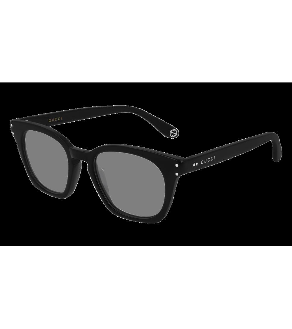 Rame ochelari de vedere Barbati Gucci GG0572O-006