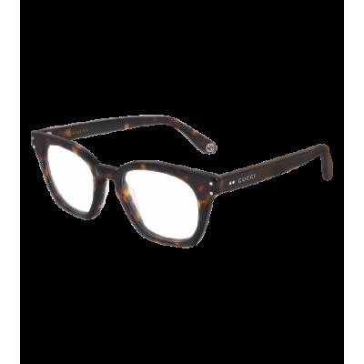Rame ochelari de vedere Barbati Gucci GG0572O-007