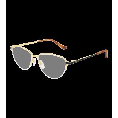 Rame ochelari de vedere Dama Gucci GG0580O-001