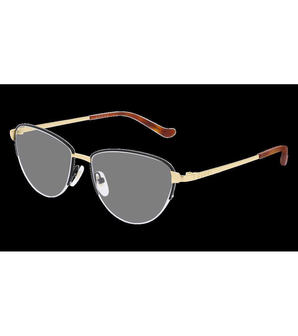 Rame ochelari de vedere Dama Gucci GG0580O-002