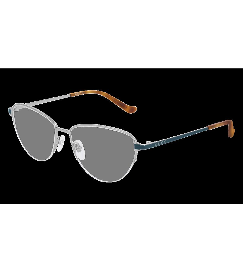 Rame ochelari de vedere Dama Gucci GG0580O-004