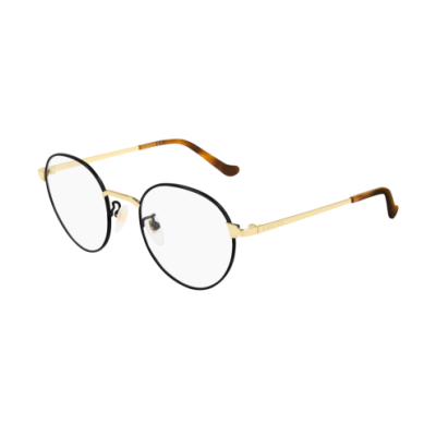 Rame ochelari de vedere Unisex Gucci GG0581O-006