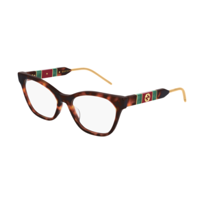 Rame ochelari de vedere Dama Gucci GG0600O-002