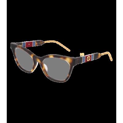 Rame ochelari de vedere Dama Gucci GG0600O-003