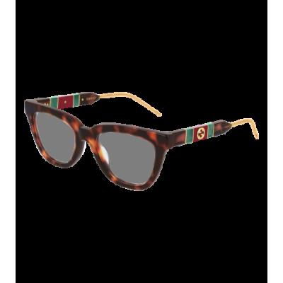 Rame ochelari de vedere Dama Gucci GG0601O-002