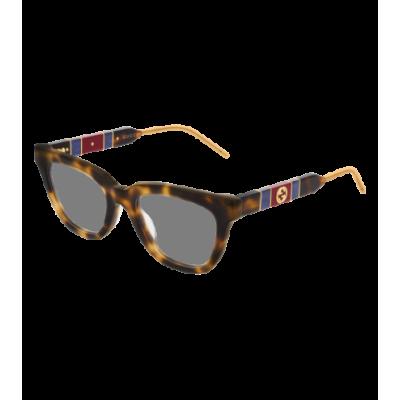 Rame ochelari de vedere Dama Gucci GG0601O-003