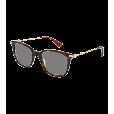 Rame ochelari de vedere Dama Gucci GG0110O-002