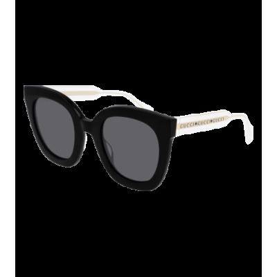 Ochelari de soare Dama Gucci GG0564S-001