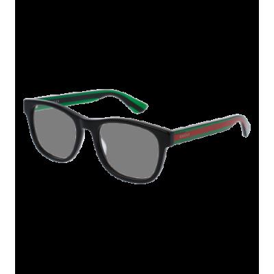 Rame ochelari de vedere Barbati Gucci GG0004O-002