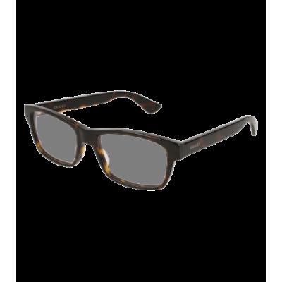Rame ochelari de vedere Barbati Gucci GG0006O-011