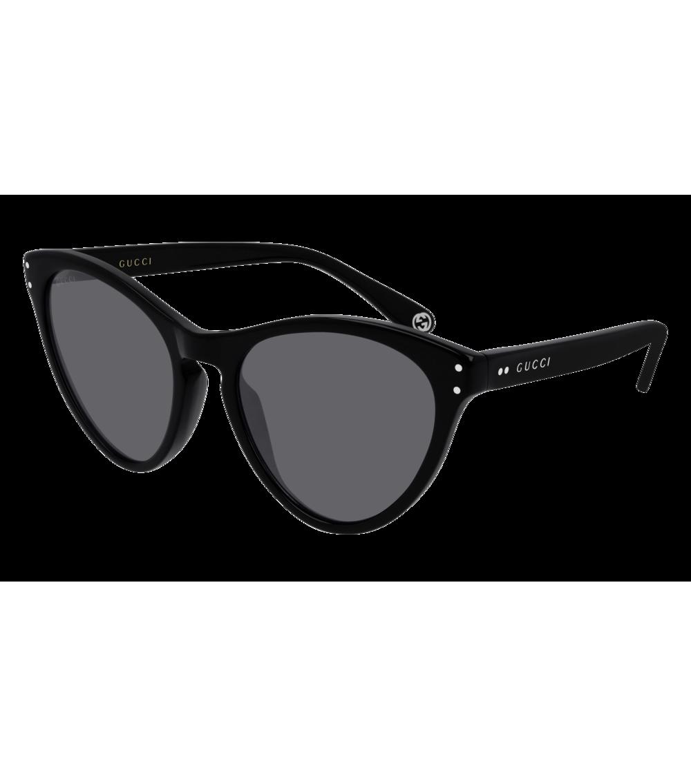 Ochelari de soare Dama Gucci GG0569S-001
