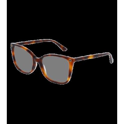 Rame ochelari de vedere Dama Gucci GG0026O-002