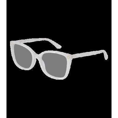 Rame ochelari de vedere Dama Gucci GG0026O-003