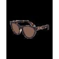 Ochelari de soare Dama Gucci GG0569S-002