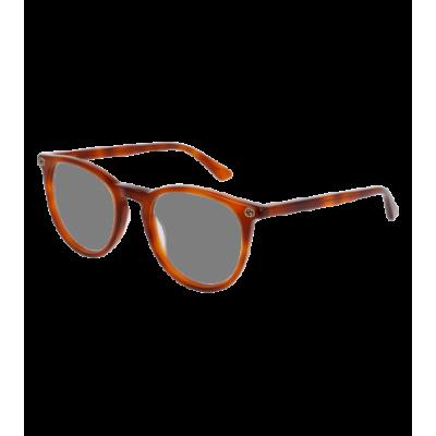 Rame ochelari de vedere Dama Gucci GG0027O-003