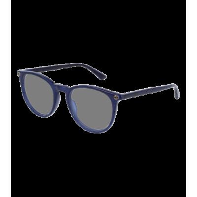 Rame ochelari de vedere Dama Gucci GG0027O-005