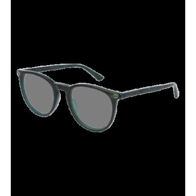 Rame ochelari de vedere Dama Gucci GG0027O-006