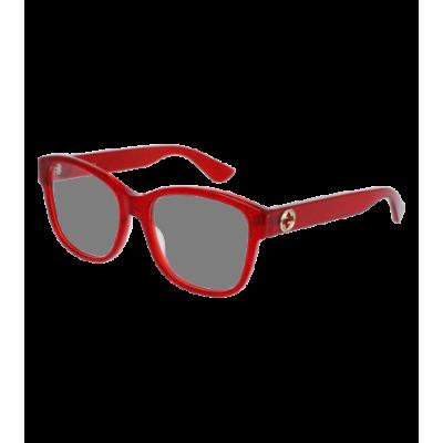 Rame ochelari de vedere Dama Gucci GG0038O-004