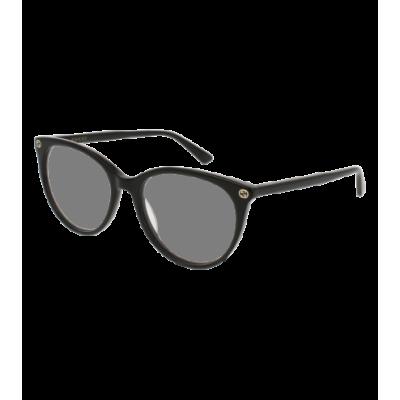 Rame ochelari de vedere Dama Gucci GG0093O-001