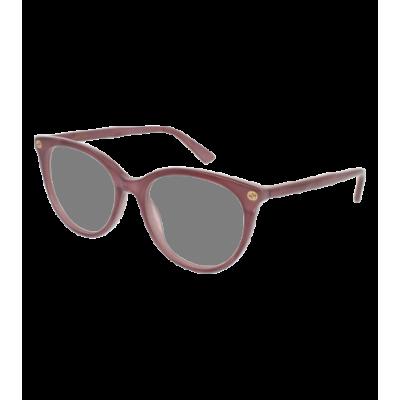 Rame ochelari de vedere Dama Gucci GG0093O-004