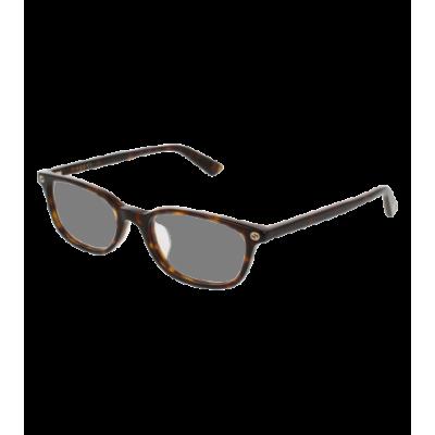 Rame ochelari de vedere Barbati Gucci GG0123OJ-002