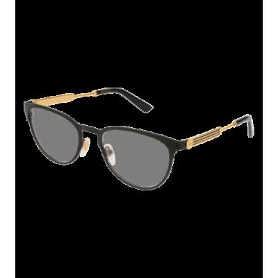 Rame ochelari de vedere Dama Gucci GG0134O-014