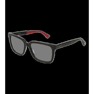 Rame ochelari de vedere Unisex Gucci GG0160O-007