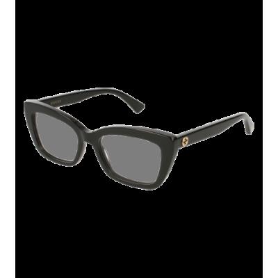 Rame ochelari de vedere Dama Gucci GG0165O-001