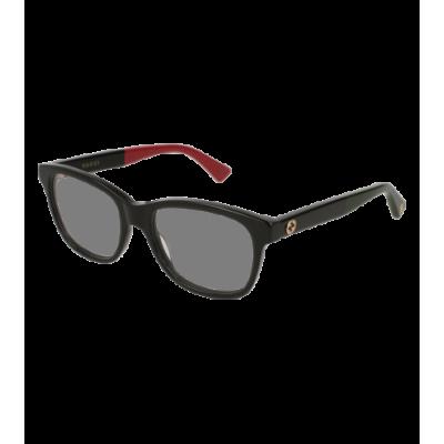 Rame ochelari de vedere Dama Gucci GG0166O-003
