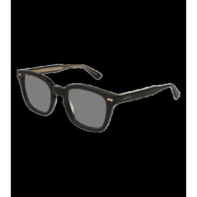 Rame ochelari de vedere Unisex Gucci GG0184O-001