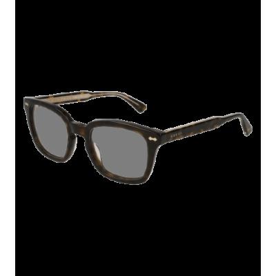 Rame ochelari de vedere Unisex Gucci GG0184O-002