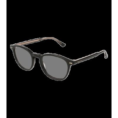Rame ochelari de vedere Unisex Gucci GG0187O-005