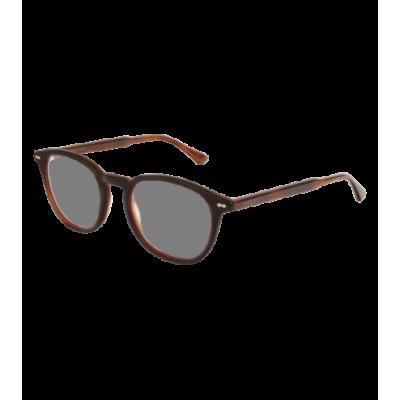 Rame ochelari de vedere Unisex Gucci GG0187O-010
