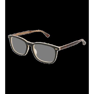 Rame ochelari de vedere Unisex Gucci GG0188O-004