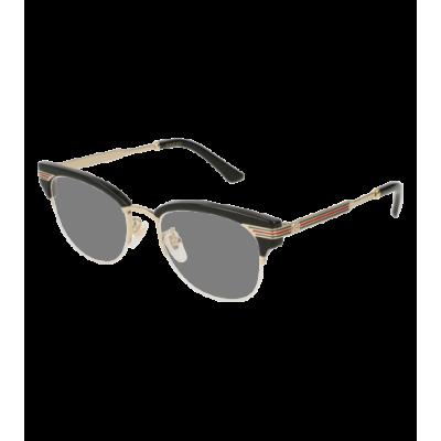 Rame ochelari de vedere Dama Gucci GG0201O-001