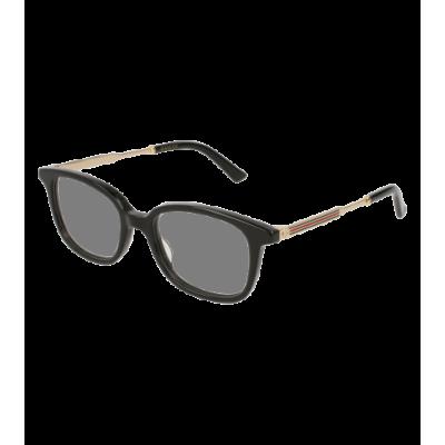 Rame ochelari de vedere Dama Gucci GG0202O-001