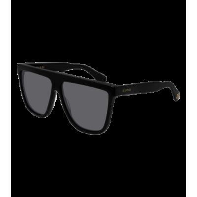 Ochelari de soare Barbati Gucci GG0582S-001