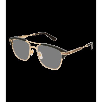 Rame ochelari de vedere Barbati Gucci GG0241O-002