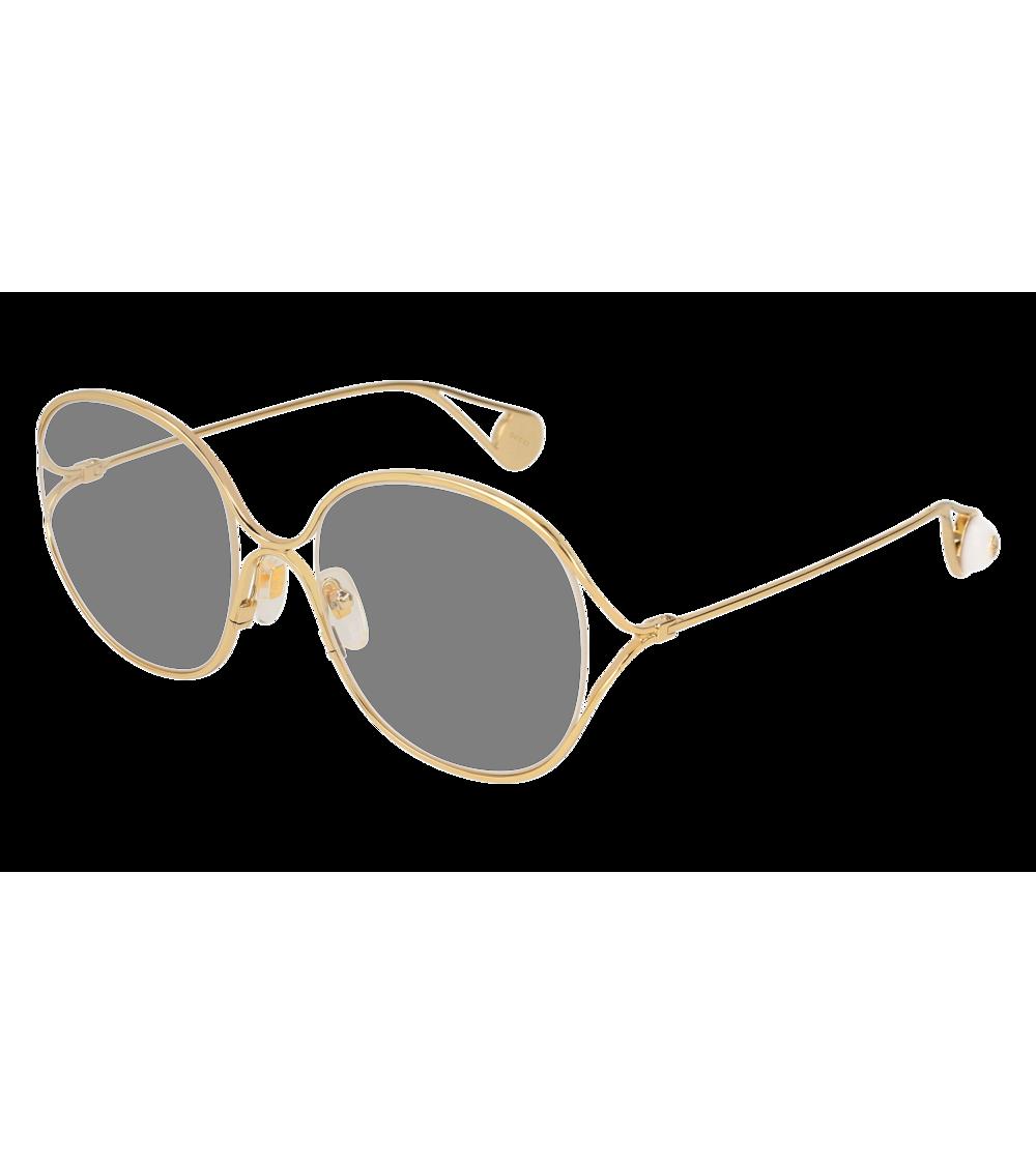 Rame ochelari de vedere Dama Gucci GG0254O-001