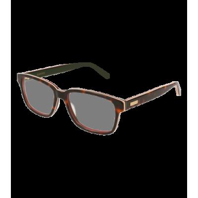 Rame ochelari de vedere Unisex Gucci GG0272O-006