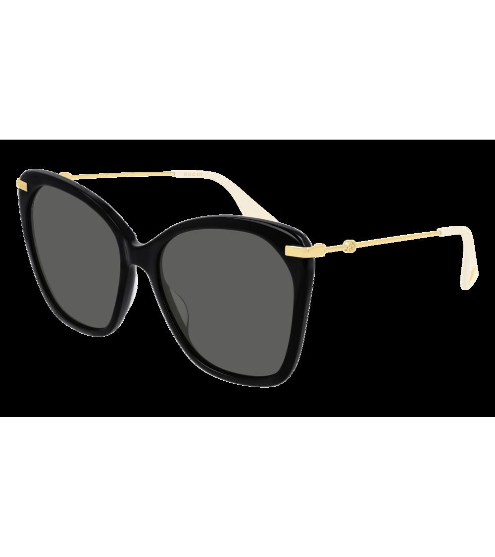 Ochelari de soare Dama Gucci GG0510S-001