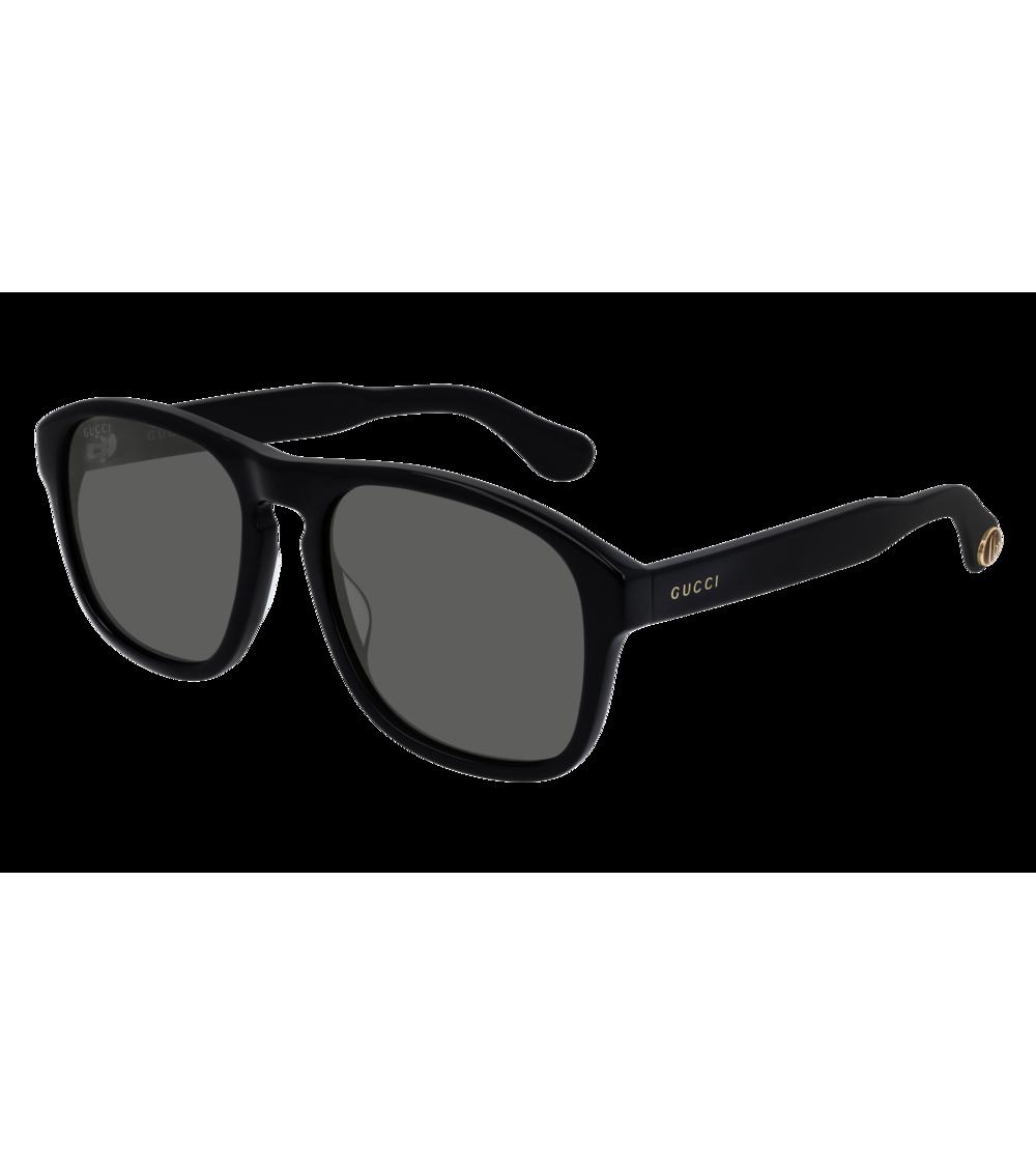 Ochelari de soare Barbati Gucci GG0583S-001