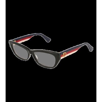 Rame ochelari de vedere Dama Gucci GG0277O-001