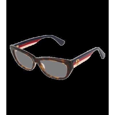 Rame ochelari de vedere Dama Gucci GG0277O-002