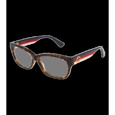 Rame ochelari de vedere Dama Gucci GG0278O-006