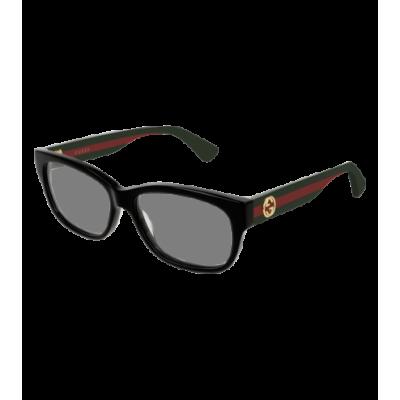 Rame ochelari de vedere Dama Gucci GG0278O-011