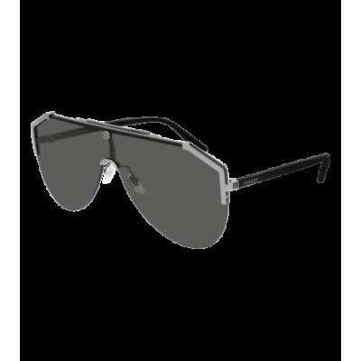 Ochelari de soare Barbati Gucci GG0584S-001