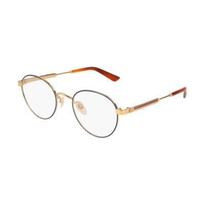 Rame ochelari de vedere Barbati Gucci GG0290O-003