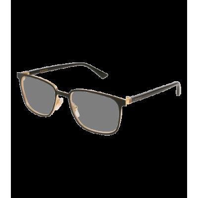 Rame ochelari de vedere Barbati Gucci GG0294O-002