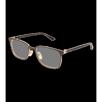 Rame ochelari de vedere Barbati Gucci GG0294O-003